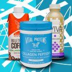 SupplySide West 2017: Suppliers Seeking to Build Collagen Ingredient Market