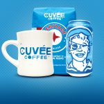 Cuvee Coffee Opens New Facility, Redesigns Nitro Can