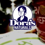 Dora's Naturals Brings Brand-First Focus to Distribution