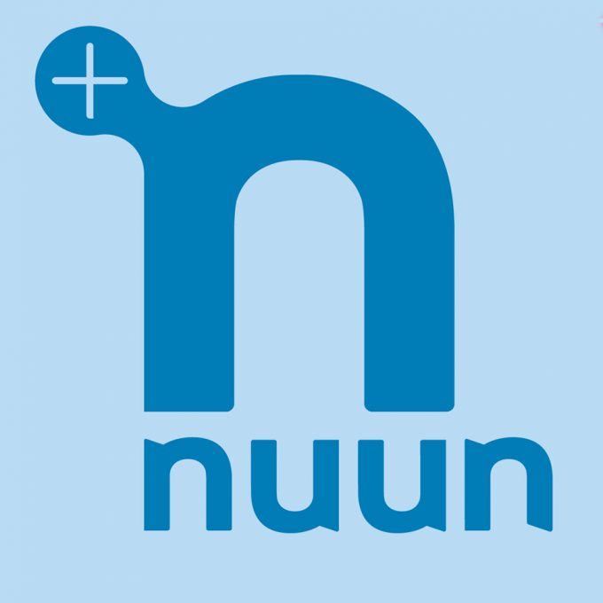 TSG Consumer Partners Takes Minority Stake in Nuun