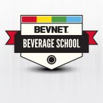 BevNET Live's Beverage School: Learn the Ropes of the Beverage Industry