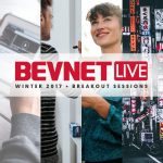 BevNET Live Breakouts: E-Commerce, Financial Planning for Companies and Founders, Communications, and International Markets