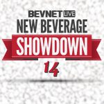 BevNET Live | New Beverage Showdown 14: Meet the Players