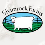 Shamrock Farms Rebranding Protein, Cold Brew Lines