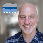 Bill Moses Partners With Clearlake Capital to Launch Disruptive Brands