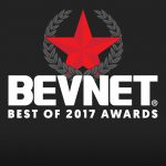 BevNET Announces Its Best of 2017 Award Winners
