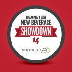 'Leveling Up: New Beverage Showdown 14 Finalists Named' from the web at 'https://dg6qn11ynnp6a.cloudfront.net/wp-content/uploads/2017/12/04164040/NBS14_semifinals970-150x150.jpg'