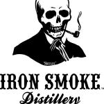 Iron Smoke Distillery Brings on Industry Veteran Tom Riggio