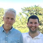 """Taste Radio Ep. 87: Forager Project Co-Founder: """"We Are Great Believers in 'Ready. Fire. Aim.'"""""""