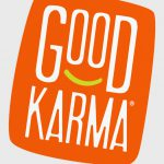 Good Karma To Launch New Shelf-Stable Flaxseed Milk Line
