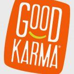Good Karma To Launch New Shelf-Stable Flaxseed Milk Line