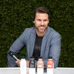 People Moves: Soylent Founder Steps Down, Crowley Named CEO