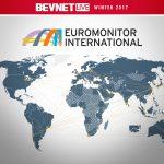 BevNET Live 2017: Analyzing Global Trends