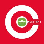 Target Acquires Shipt for $550 Million