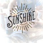 Sunshine Beverages Grows with Teall Investment