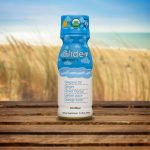 Review: Glide Immunity Shot