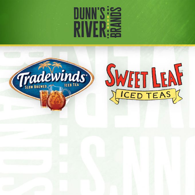 Nestlé Sells Tradewinds and Sweet Leaf Tea