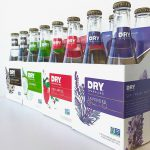 DRY Sparkling Secures New Funding