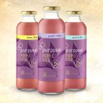 Distribution Roundup: Purpose Tea Launches in Southwest