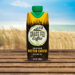 Review: Grass Fed Coffee