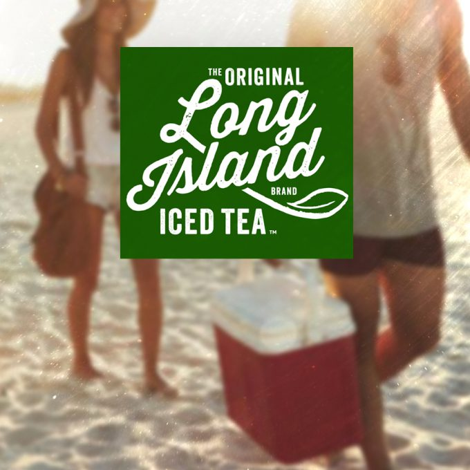 Press Clips: Long Island Iced Tea Pivots to Blockchain