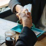 Money Talks: The Top Five Beverage Deals of 2017