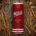 Review: Red Barn Nitro Cold Brew