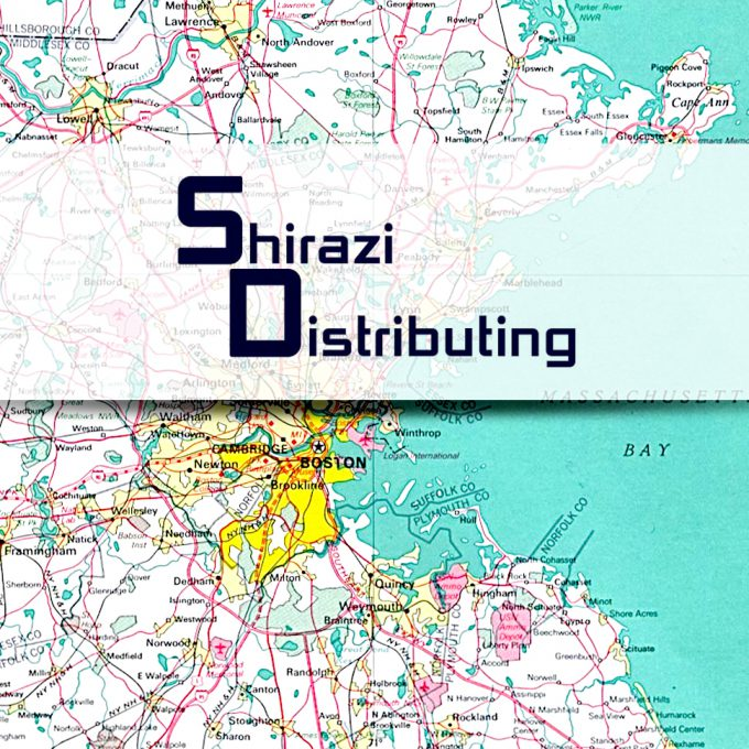 Shirazi Distribution Looks Locally to Build Beverage Business