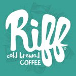 Riff Cold Brewed Brings Craft Sensibility to Coffee