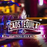 Caos Tequila Expands Distribution to Grand Junction