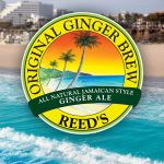 Reed's: Virgil's Rebrand Bolsters Q3 Earnings