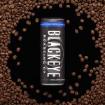 Review: Blackeye Roasting Co. Nitro Cold Brew
