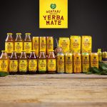 Outside Investment Fuels Vertical Growth at Guayaki