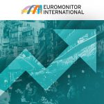 Euromonitor Forecast: Water Keeps Flowing, Sports Drinks and Juices Fall