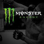 Monster Renews UFC Partnership