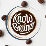 Know Brainer Partners with Nestlé Through Accelerator Program