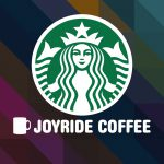 Joyride Partners with Starbucks for Cold Brew Distribution