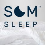 Sleep Supplement Som Launches Online