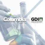 Columbia Distributing to Acquire General Distributors