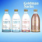 Ripple Foods Lands $65M Investment