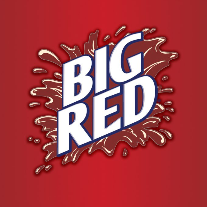 Gains for HyDrive, Xyience Fueling Big Red
