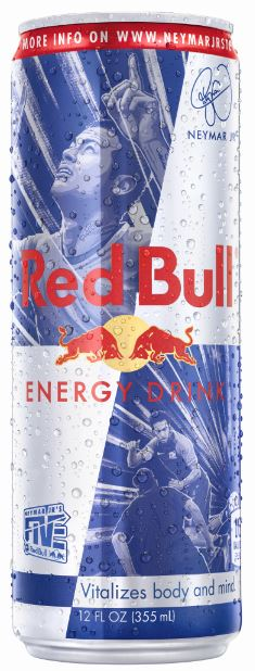 Red bull releases limited edition neymar can jpg 235x618 Red bull neymar e05166bafd1
