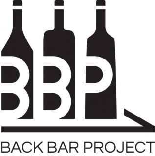 Back Bar Project Partners with Breakthru Beverage Group