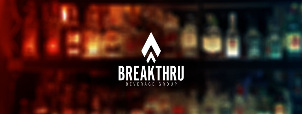 Breakthru-Beverage-Group - BevNET com