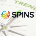 SPINS Trend Report Highlights Functionality, Plant-Based Proteins