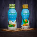 Review: Iconic Grass Fed Protein Adds Two New Flavors