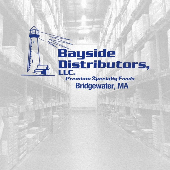 Bayside Distributors Finds Focus In Healthy Beverages