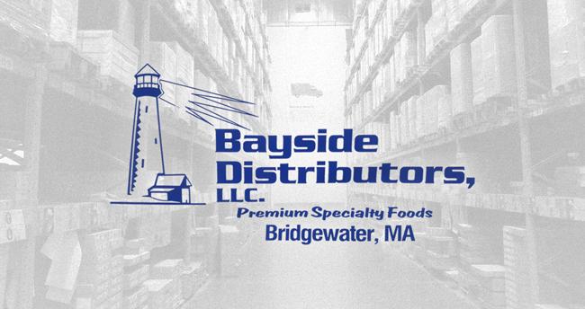 Bayside Distributors Finds Focus In Healthy Beverages - BevNET com