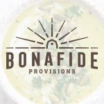 Bonafide Beefs Up Offerings & Brand