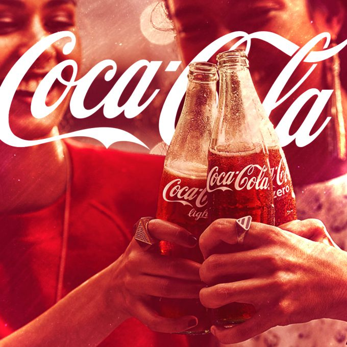 Coke Reports Strong Revenue Growth in Fourth Quarter